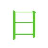 日系风格字体打包
