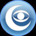 网络检测分析工具Colasoft Capsa