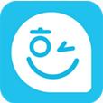 韩语魔方秀app