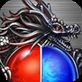 屠神手游最新版v1.0.0安卓版