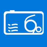 水印相机wp手机版
