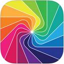 超高清壁纸(主题锁屏墙纸精选大全)appV6.1官网iOS版