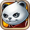 熊猫物语内购破解版1.0.1 安卓版