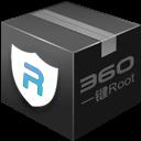 360一键root5.3.7.0 官方正式版