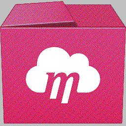 和彩云管家v1.5.0 官方最新版