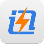 易迅网手机版3.2.7安卓免费版