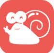 蜗牛保险app5.1.10  官方安卓版