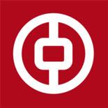 中国银行手机银行wp版2.0.0.9 官方版