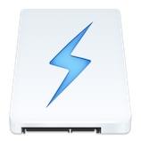 Mac硬盘数据清理工具(Disk Sen