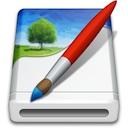 mac快速打包dmg文件工具(DMG Canvas)