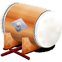 三国群英传Mac版V1.0中文版