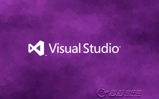 Visual Studio Code mac版 1.23.1 官方版