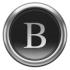 mac全屏幕文字创作工具(Byword)