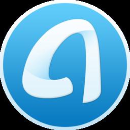 mac手机助手(AnyTrans)V4.0