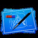 mac图标制作软件(IconFly)