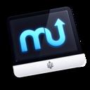 mac软件自动更新工具(MacUpdate Desktop)