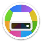 mac磁盘清理软件(Disk App)