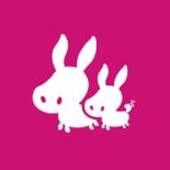 驴妈妈旅游wp官方版v2.0.1.0