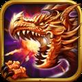 勇者驯龙官方版v1.0.7 安卓版