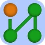 mac校园网客户端(