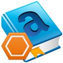 Kindle to PDF Mac版