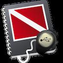 mac磁盘清理工具(MacDive)