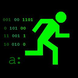 黑客运行Mac版