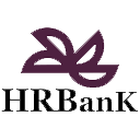 哈尔滨银行网银助手