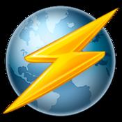 mac FTP客户端软件(CrossFTP)
