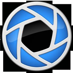 keyshot4 64位4.2.35 中文破解版