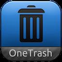 mac系统清理工具(OneTrash)