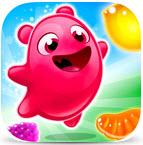 美味软糖Yummy Gummy1.70.3  安卓版