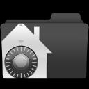 QQ对对碰管家辅助v25.6 绿色免费版