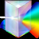 mac专业医学绘图软件(Graphpad prism 6)
