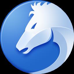 小黑马系统重装大师V5.5.0.0官方最新版