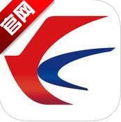 �|方航空app