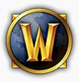 魔兽世界英雄榜app