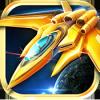 超时空机战iOS越狱版
