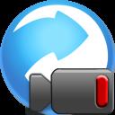 AVC视频转换器(Any Video Converte