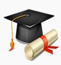 2015高考查分app