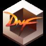 多玩DNF盒子V3.0.12.3 官方版