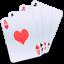 德州扑克赢牌概率计算器v1.0绿色版
