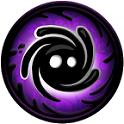 虚空之虫(Nihilumbra)安卓版v2.2