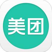 美团团购2020appV10.10.201 官方安卓版
