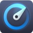 网速测试大师app