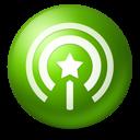 360免费WIFI-独立启动器V5.3.0.3085提取版