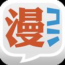 漫画控V3.7.0 安卓版