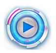 游戏视频直播app