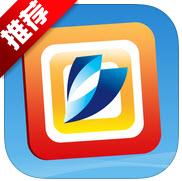 互动易app3.0.1  安卓版