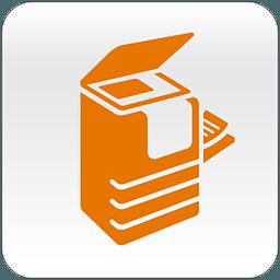 施乐FX PrintScan App(Fuji Xerox Print Utility)2.3.1 官方安卓版